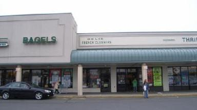 S Y De Lis Dry Cleaners - Homestead Business Directory