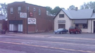 Jokerst Brothers Auto Body - Homestead Business Directory