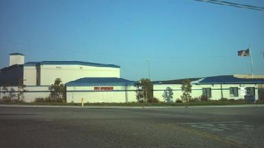 Us Storage Ctr Westminster - Homestead Business Directory