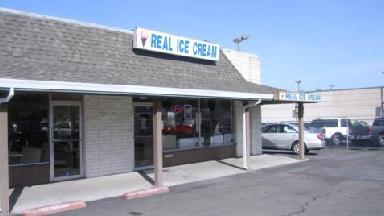 Real Ice Cream - Homestead Business Directory