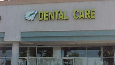 El Camino Dental Care - Homestead Business Directory