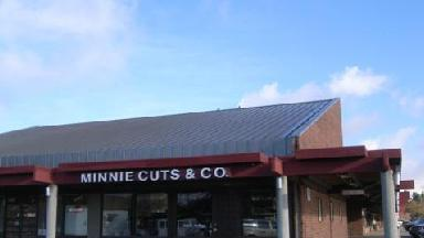 Minnie Cuts & Co - Homestead Business Directory
