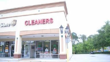 Cleaners 46 Forty Six - Homestead Business Directory