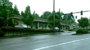 Bellagios Pizza Lake Oswego
