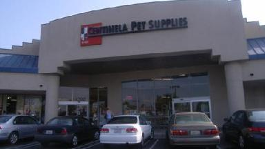 Centinela Feed & Pet - Homestead Business Directory