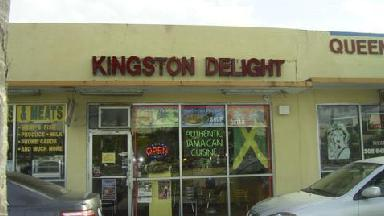 Kingston Delight On The Beach - Homestead Business Directory