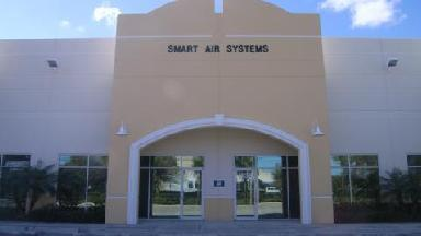 Smart Air Systems - Homestead Business Directory