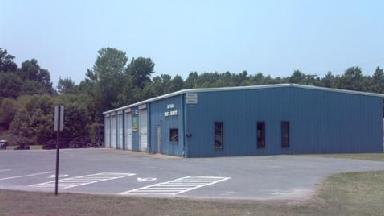 Skyway Tire & Svc Ctr - Homestead Business Directory