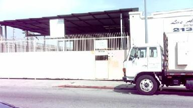 Towing Los Angeles - Homestead Business Directory