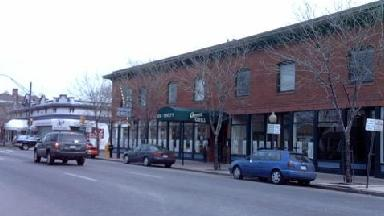 Avenue Bar & Grill - Homestead Business Directory