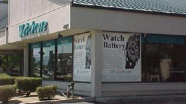 Watchcare - Homestead Business Directory