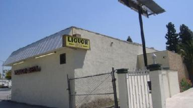 7 Kings Liquor - Homestead Business Directory