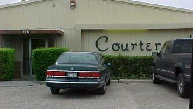 Courter Hall Co - Homestead Business Directory