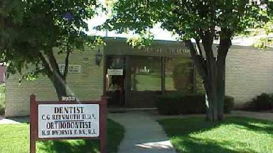 College View Dental - Homestead Business Directory