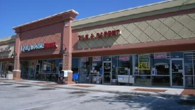Tile & Carpet Of Lake Mary - Homestead Business Directory