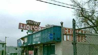 Rio Grande Grocery Store - Homestead Business Directory