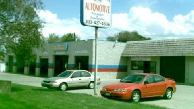 Us Auto Finders & Leasing - Homestead Business Directory