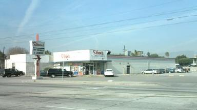 Sloan's Dry Cleaners & Laundry - Homestead Business Directory