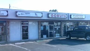 D & H Donuts - Homestead Business Directory