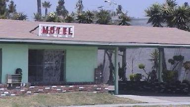 Trade Winds Motel - Homestead Business Directory