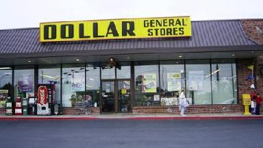 Dollar General - Homestead Business Directory