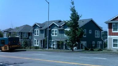 Judkins Park Apartments - Homestead Business Directory