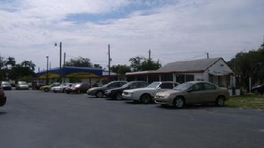Quality Cars Inc & Old Guitars - Homestead Business Directory