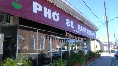 Pho 88 Noodle - Homestead Business Directory