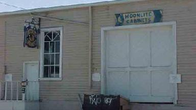 Moonlite Cabinets - Homestead Business Directory