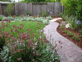 Best Tex Gardens and Landscaping