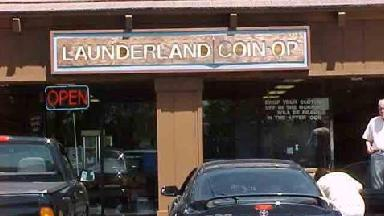Bay Launderland - Homestead Business Directory