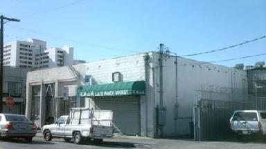 Lau's Ranch Market - Homestead Business Directory