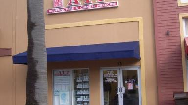 Atp Acupuncture-chinese Med - Homestead Business Directory