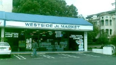 Westside Jr Market - Homestead Business Directory