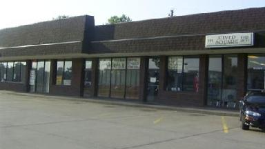 Silver Square Hair Shop - Homestead Business Directory
