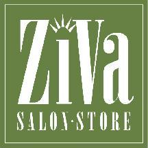Ziva Salon-store