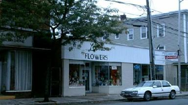 Lomas Flowers - Homestead Business Directory