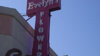 Evelyn's Flowers - Homestead Business Directory