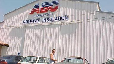 Abc Supply Co - Homestead Business Directory