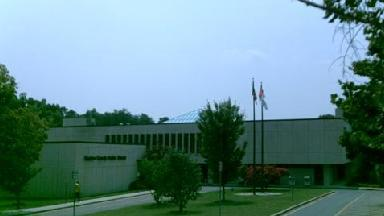 Gaston County Library - Homestead Business Directory