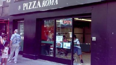 Hill Street Pizza - Homestead Business Directory