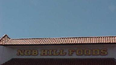 Nob Hill Foods - Homestead Business Directory