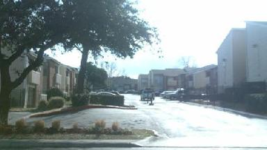 Dove Tree Apartments - Homestead Business Directory