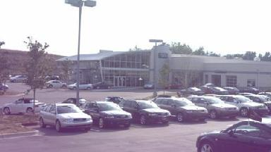 Audi Dealer - Homestead Business Directory