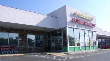 Compare Supermarket - Homestead Business Directory