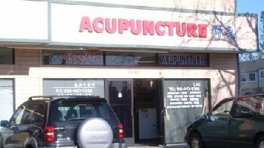Act Acupuncture Clinic Corp - Homestead Business Directory