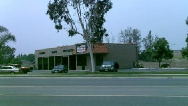 Norco Auto Tech - Homestead Business Directory