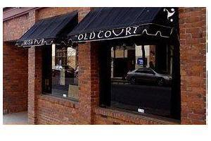 Old Court - Homestead Business Directory