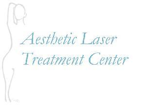 Aesthetic Laser Treatment Ctr - Homestead Business Directory