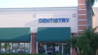 Pearl White Dentistry - Homestead Business Directory